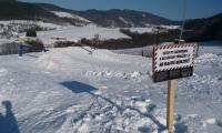 snowpark10.jpg