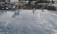 snowpark12.jpg
