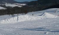 snowpark13.jpg