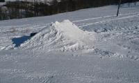 snowpark2.jpg