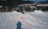 snowpark3.jpg