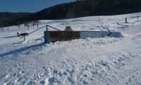 snowpark4.jpg