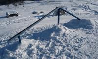snowpark5.jpg
