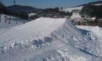 snowpark7.jpg